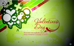 valentines-day-imageValentine-Quotes-love-quotes-romantic-quotes ...