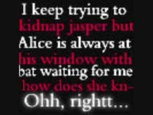 twilight funny sayings and quotes funny quotes funny sayings lol
