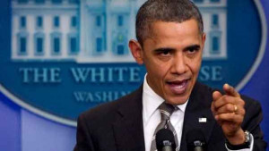 proof obama s a communist socialist muslim russian agent serial