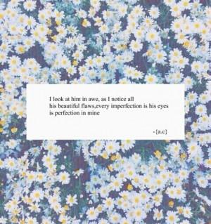 tumblr daisy quotes