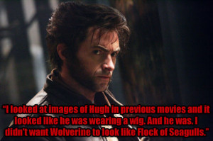 iconic movie quotes with quote change your life quotes about change ...
