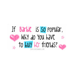 Crazy girly quotes quotesgram - Girly myspace quotes ...