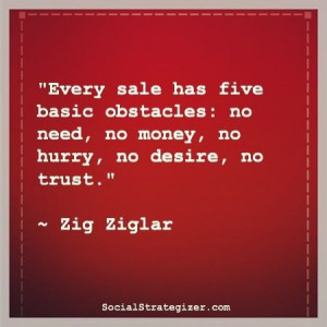 Sales quotes, best, motivational, sayings, famous