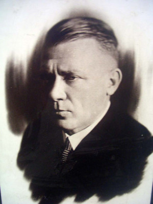 ... Mikhail Bulgakov, written between 1928 and 1940 but unpublished in