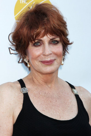 Joanna Cassidy Pictures