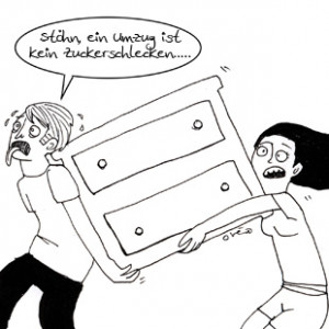 funny sayings german funny sayings german funny sayings german funny ...