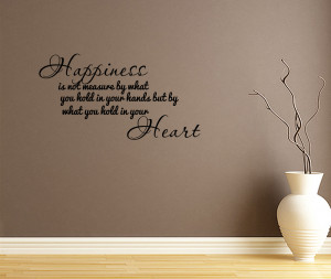 ... -Home-Bedroom-Decor-Vinyl-Wall-Quote-Art-Decal-Lettering-Saying-28