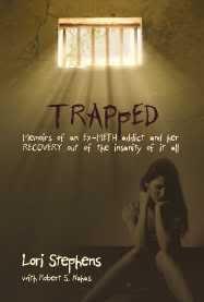 ... an ex meth addict changing lives foundation blog more ex meth addict
