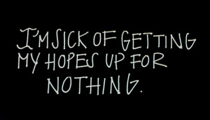 tired of being hurt quotes 2013 12 09 tired of being hurt quotes 1 i m ...