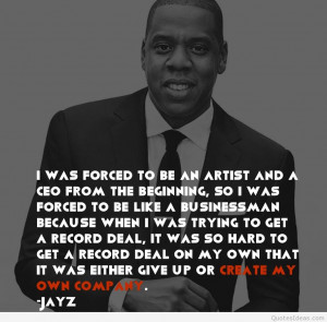 jay-z-quotes