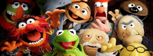 the-muppets20-fb-cover