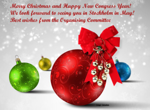 Merry Christmas Quotes For Best Friends ~ Merry Christmas Best Friend ...