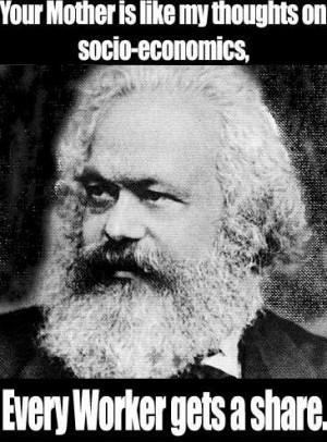 Gallery Marx Insult.jpg