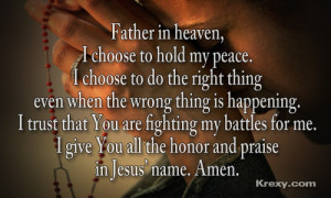 prayer quotes the power of prayer quotes god prayer quotes prayer ...