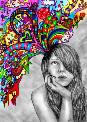 ... imagination will take you everywhere albert einstein your imagination
