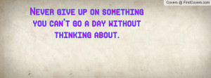never_give_up_on-14933.jpg?i