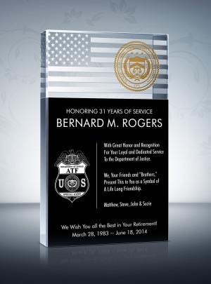 558-detail-law-enforcement-retirement-plaque.jpg