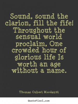 Sensual Love Quotes