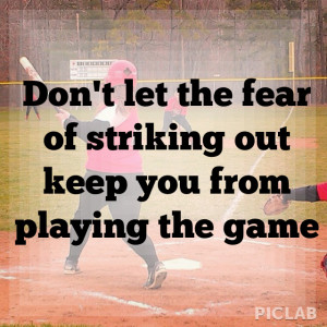 Images Softball Prayer Quotes Pictures Wallpaper JoBSPapacom