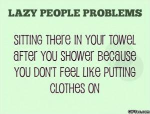 LOL-Lazy-people-problem.jpg