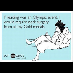 ecards #quotes #funny #books #olympics #instagood #instadaily # ...
