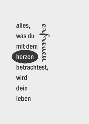 Text Kurt Hörten huber / Oups