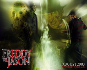 Freddy-vs-Jason-jason-voorhees-30350583-1280-1024.jpg