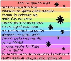 Sad Love Quotes In Spanish http://ultimatedatingsystem.com/