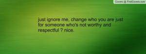 just_ignore_me,-35450.jpg?i
