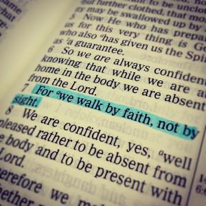 Bible Quotes About Faith Faith quotes si
