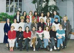 photo-de-classe-1992-LYCEE+PRIVE+ST+VINCENT+DE+PAUL.jpg