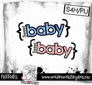 Sweet Baby Boy Quotes Sweet baby (boy and girl)