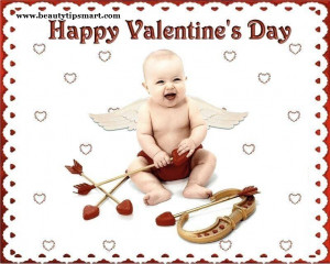 Valentine's Day Messages, Quotes, Pictures, Photos 2013