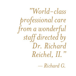 Quotes About Patient Centered Care