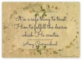 amy carmichael quotes in pictures -