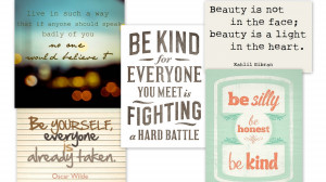 ... Quotes By Demi Lovato , Bullying Quotes And Sayings , Bullying Quotes