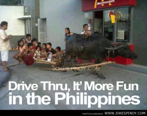 Funny Pinoy Pictures