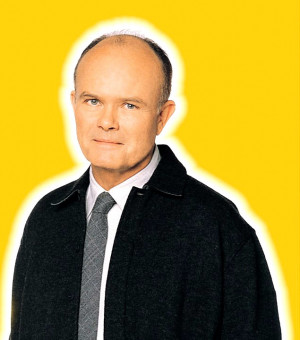 Red Forman - That '70s Wiki