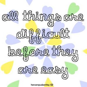 http://www.hercampus.com/school/bentley/quotes-start-your-week-1