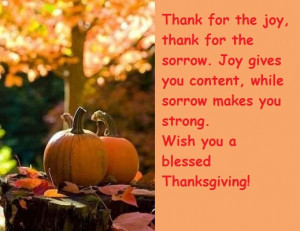 Happy Thanksgiving text Messages For Friends, Family, Employees
