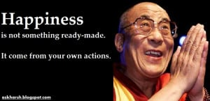 dalai-lama-quotes-on-man.jpg