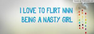 love_to_flirt_nnn-12644.jpg?i