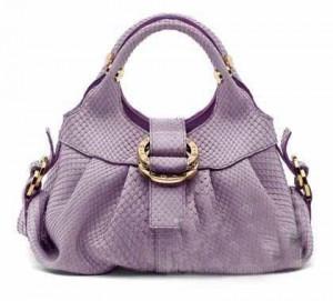 PU Stylish cute designer elegant Ladies Fashion Handbags with ...