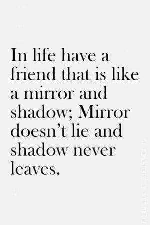 Top 50 Best Friendship Quotes #pics