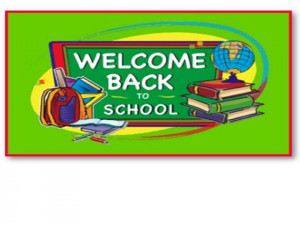 Ecards, hour shipping on the first . welcome back to school banner ,