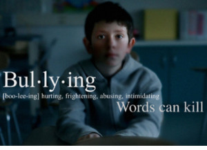 ... and educators how do you deal with bully or anti bullying quotes