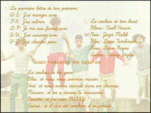 Jeu De Phrases 1D (2)