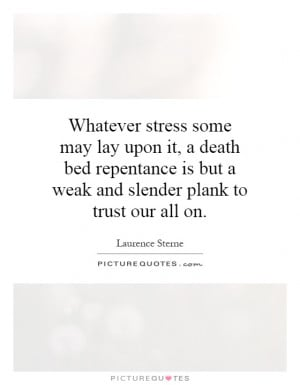 Funny Quotes About Stress Relief