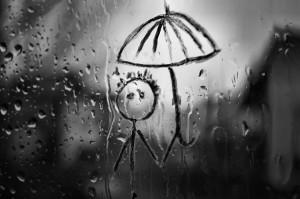 rainy-days