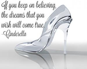 More Disney Love Quotes: www.romancestuck.com/quotes/disney-quotes.htm ...